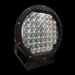 225 W LED extraljus 2